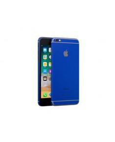 Apple iPhone 6 16GB Blue Premium Remade