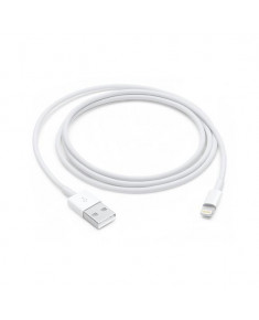 Apple Lightning to USB Cable (1m) Bulk