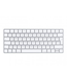 Apple Magic Keyboard Nordic