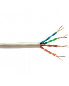 BELDEN  CAT 5e twisted pair installation cable 305m