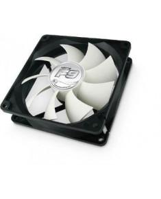 Arctic F9 fan