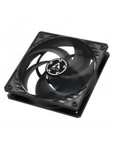 Arctic fan  P12 PWM (black/transparent)