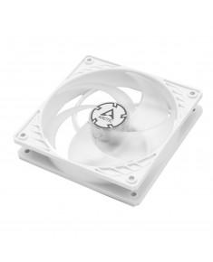 Arctic fan  P12 PWM (white/transparent)