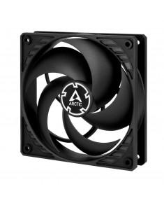 Arctic fan  P12 (black/black)