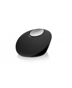 Lenovo  Wireless Bluetooth Speaker BT820