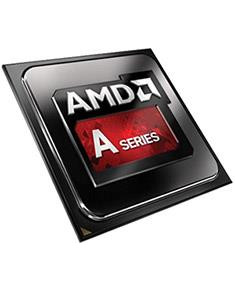 AMD A6 9500, 2C/2T, 3.8 GHz, 1 MB, AM4, 65W, BOX