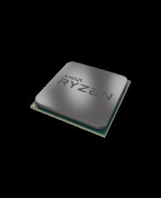 AMD Ryzen 3 2200G, 4C/4T, 3.7 Ghz, 6 MB, AM4, 65W, 12nm, BOX