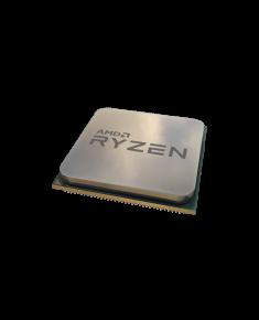 AMD Ryzen 5 2600, 6C/12T, 3.9 GHz, 19 MB, AM4, 65W, 12nm, BOX