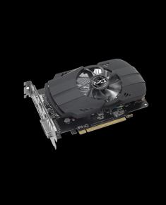 ASUS AMD Radeon RX 550, 2GB GDDR5, HDMI, DVI, DP