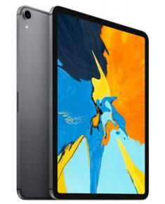 Apple iPad Pro 11'' Wi-Fi + Cellular 512GB - Space Gray