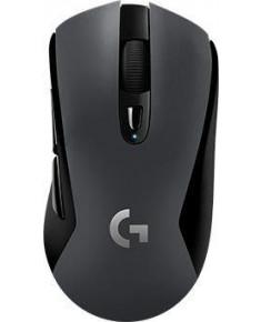 G603 LIGHTSPEED™ Wireless Gaming Mouse - USB - EER2