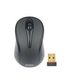 A4Tech Mini wireless mouse
