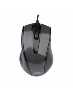 A4Tech Mouse N-500, V-Track, wired