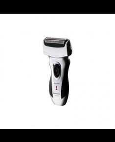 Panasonic ES-RL21-S503 Shaver Panasonic Warranty 24 month(s)