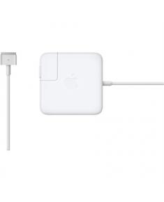 Apple MagSafe 2 85 W, Power adapter