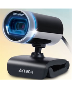 A4Tech PK-910H HD WEBCAM W/MIC A4Tech