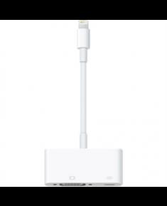 Apple Lightning to VGA Adapter