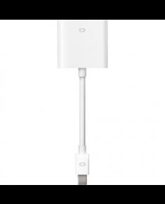 Apple Adapter MB570Z/B DVI, Mini DisplayPort