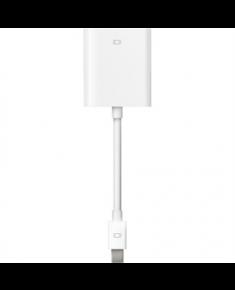 Apple Adapter MB572Z/B VGA, Mini DisplayPort