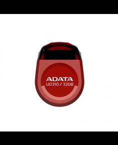 ADATA UD310 32 GB, USB 2.0, Red