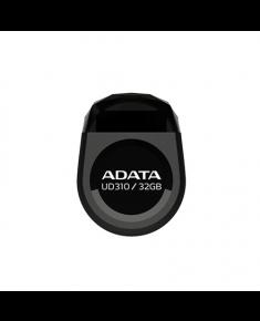 ADATA UD310 32 GB, USB 2.0, Black