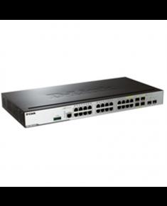 D-Link DGS-3000-26TC Managed