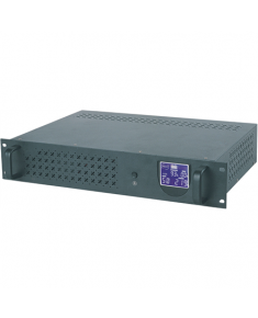 Gembird UPS-RACK-1500 Rack UPS 1500 VA