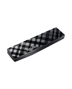 Asus Wifi Adapter USB-AC56 Dual-band Wireless-AC1300 USB 3.0 1