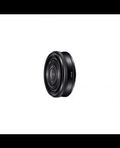 Sony SEL-20F28 E 20mm F2.8
