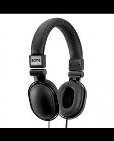 Acme HA09 True-sound headphones Built-in microphone