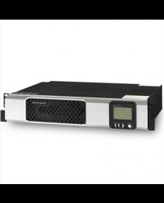 AEG UPS Protect B 2300 PRO 2300 VA, 2070 W, 6 x IEC 320 C13, 1 x IEC 320 C19, 1 x IEC 320 C20
