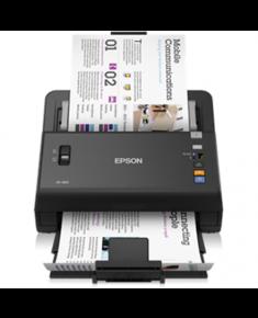 Epson WorkForce DS-860 Sheet-fed, Scanner