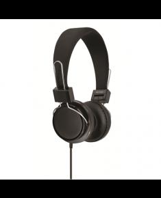 Acme HA11 Headphones with microphone Built-in microphone