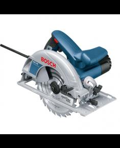 Bosch Circular Saw GKS 190 1400 W, 190 mm