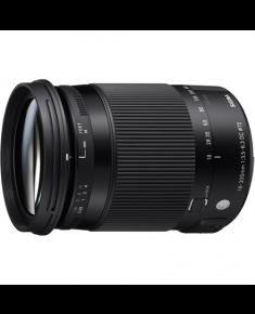 Sigma 18-300mm F3.5-6.3 DC Makro OS HSM Nikon [CONTEMPORARY]