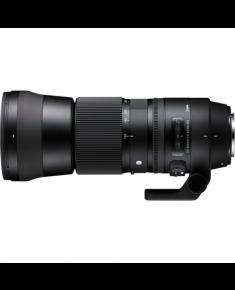 Sigma 150-600mm F5.0-6.3 DG OS HSM Canon [SPORT]