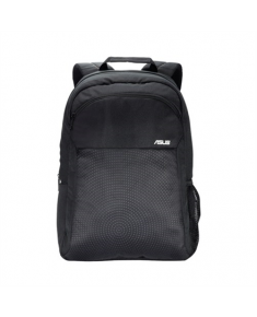 "Asus ARGO Fits up to size 15.6 "", Black, Backpack"