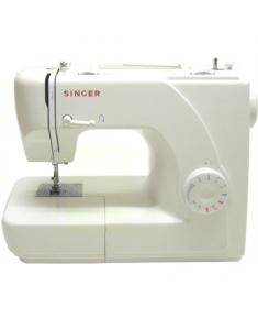 Sewing machine Singer SMC 1507 White, Number of stitches 7