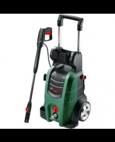 Bosch High-Pressure Washer AQT 42-13 1900 W, 130 bar, 420 l/h