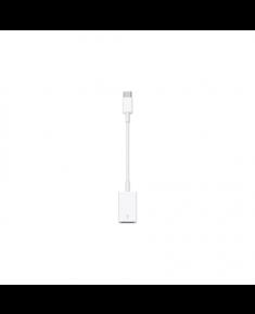 Apple USB-C to USB adapter MJ1M2ZM/A USB A, USB C