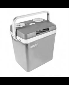 Camry Portable cooler  32 L, 230 V, A++