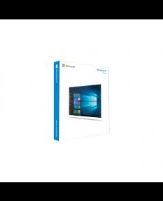 Microsoft Windows 10 Home KW9-00138, Latvian, DVD, 32-bit/64-bit, OEM