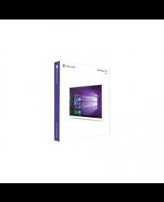 Microsoft Windows 10 Pro FQC-08909, Russian, Delivery Service Par, 32-bit/64-bit, DVD, OEM