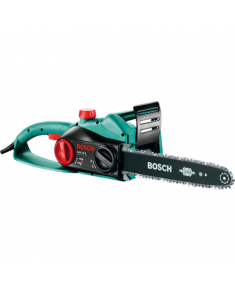 "Bosch AKE 35 S 9 m/s, 1800 W, 350 "", Chainsaw"