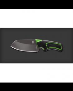 Gerber Outdoor Freescape Camp Kitchen Knife Freescape Camp Kitchen Knife