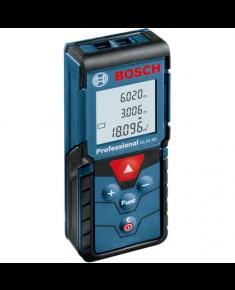 Bosch Digital Laser Measure GLM 40 0.15-40 m