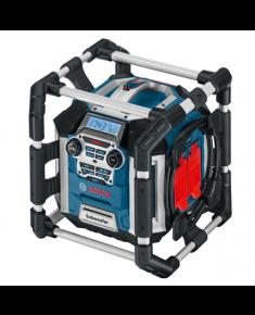 Bosch Radio Charger GML 50 50 W