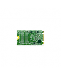 ADATA Premier SP600 256 GB, SSD form factor M.2, SSD interface M.2, Write speed 320 MB/s, Read speed 550 MB/s