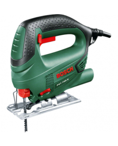 Bosch PST 700 E 500 W (input), 300W (output) W, Carrying case