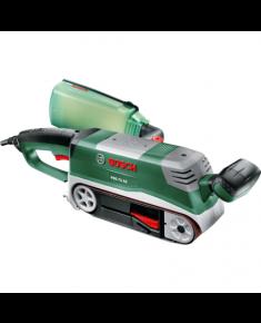 Bosch Belt Sander, 710W W